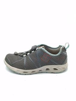 Columbia Omni Freeze Zero Hiking Walking Outdoor Shoes Women