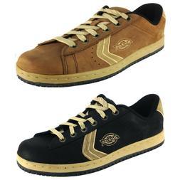 Vintage 00CD4620 MNS RAMBLER  SHELL OXF  Men Deckies Shoes