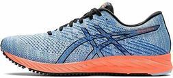 Asics Women's Gel-DS Trainer 24 Running Shoes 1012A158 Mist